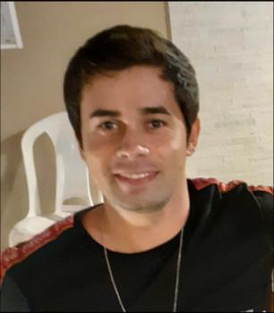 Danilo Roberto