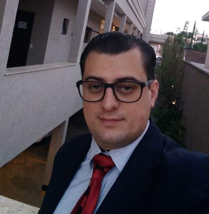 Érick Oliveira